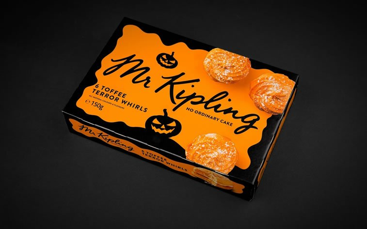 halloween packaging mr kipling 2