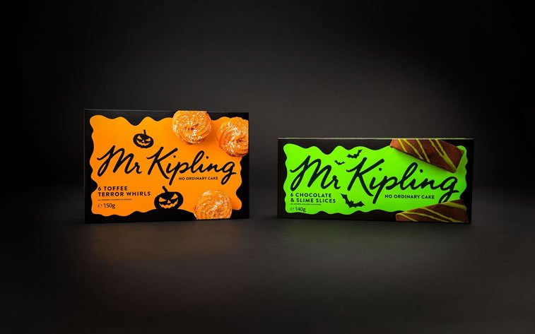 halloween packaging mr kipling 3