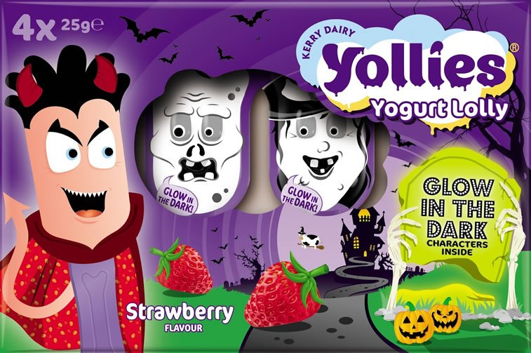 halloween packaging yollies 3