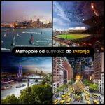 Metropole od sumraka do svitanja 757