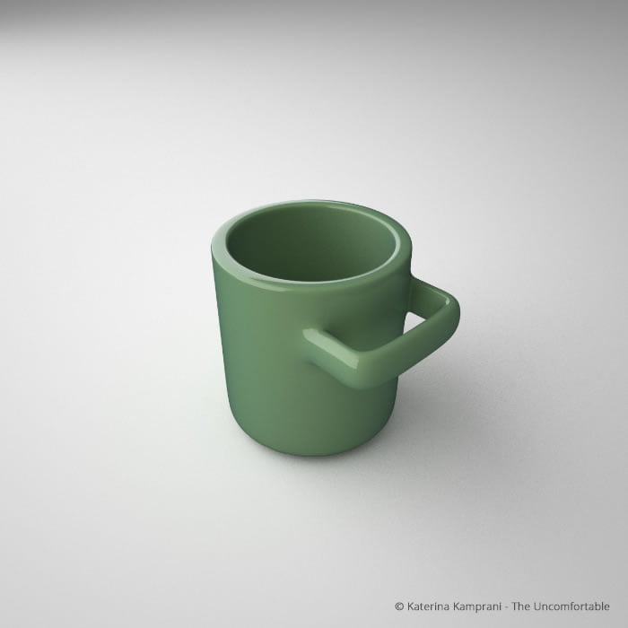 useless product design 12