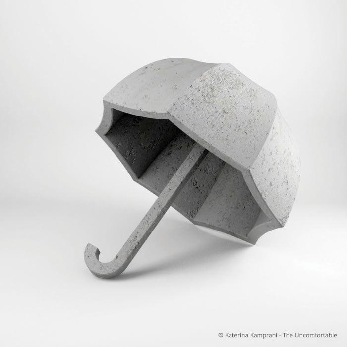 useless product design 13
