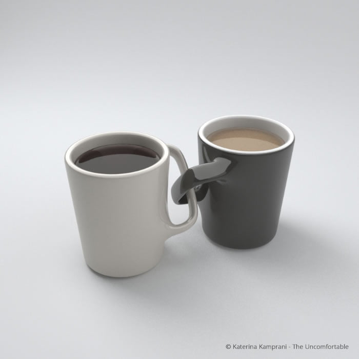 useless product design 14
