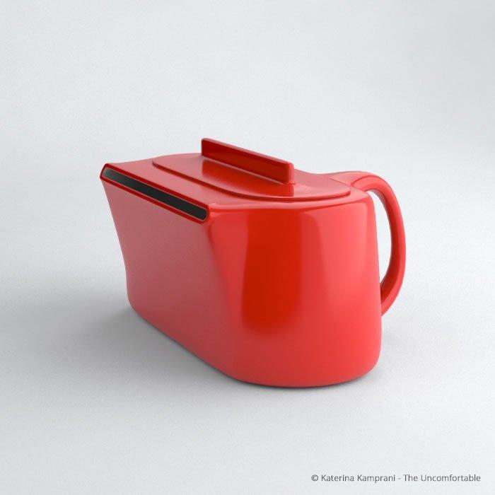 useless product design 16