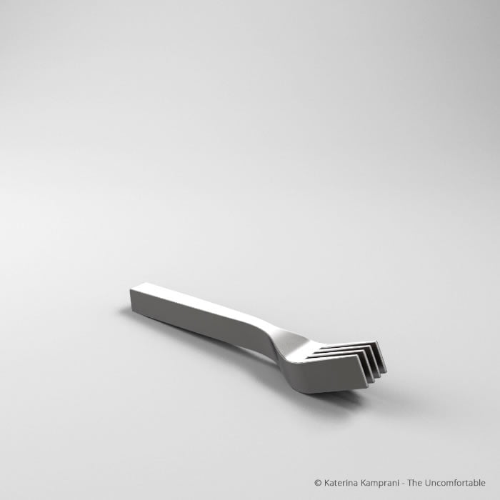 useless product design 2
