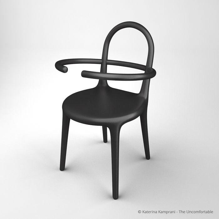 useless product design 24