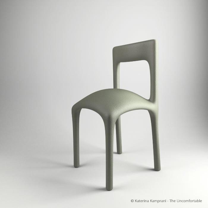useless product design 7