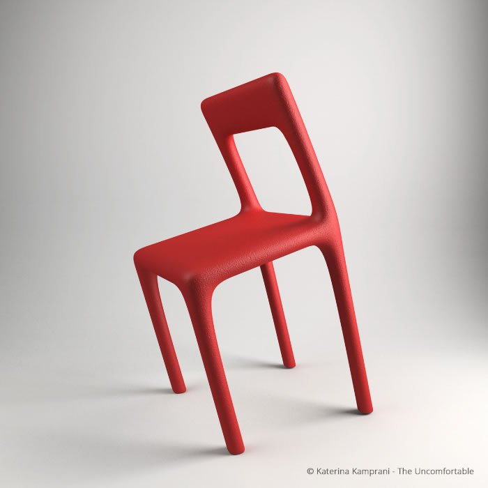 useless product design 8