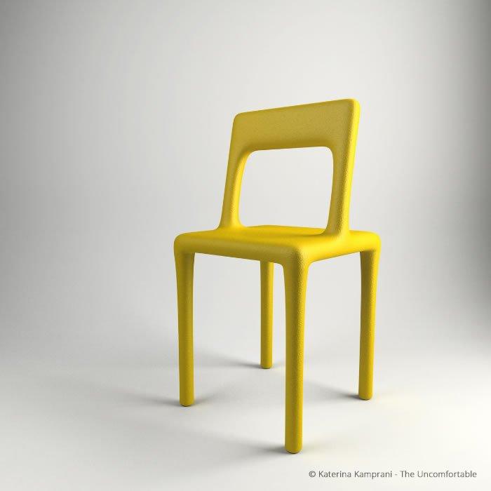 useless product design 9