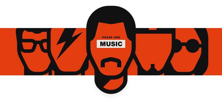 1 music