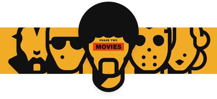2 movies