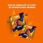 Dizajn ambalaže za kafu: 20 inspirativnih primera 757