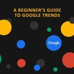 guide to google trends 757