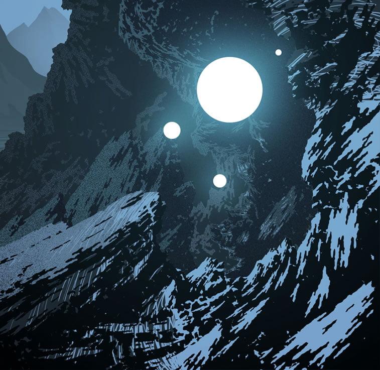 sci-fi illustration victorien aubineau 5