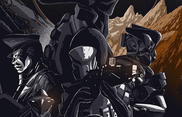 sci-fi illustration victorien futura 2