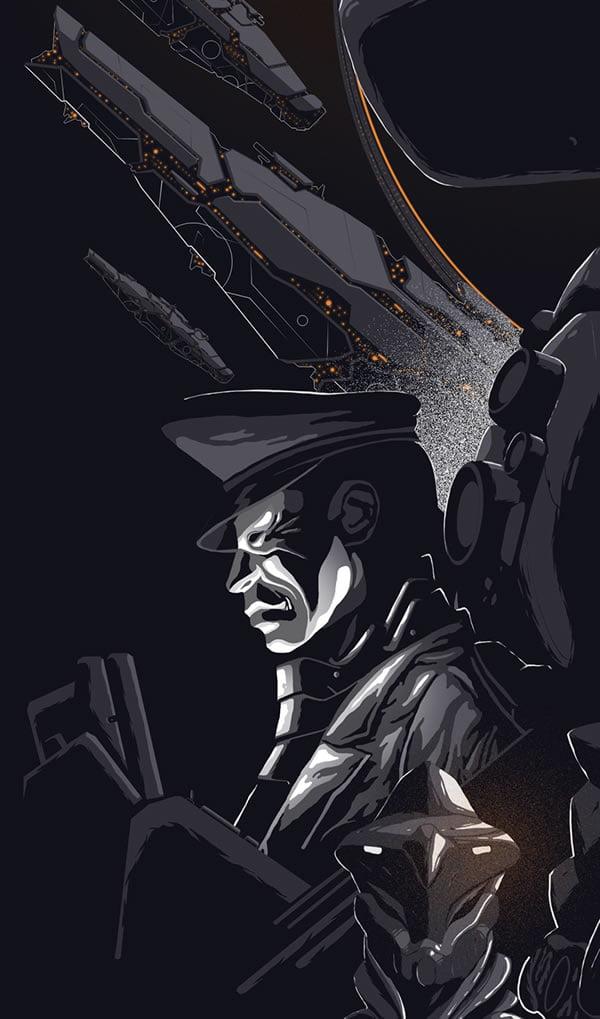 sci-fi illustration victorien futura 4