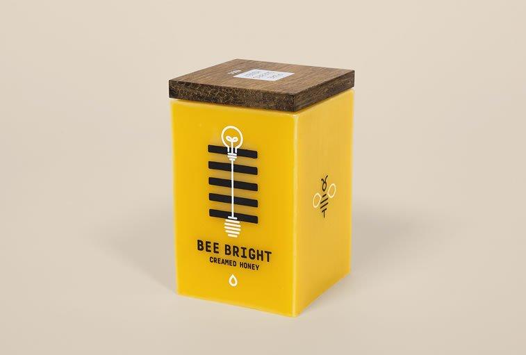 6 ravni dizajn pakovanja