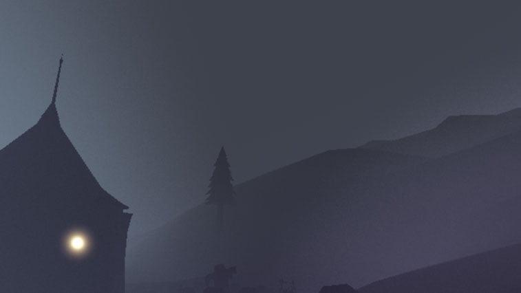 Hogvorts Screenshot 9