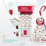 Featured Christmas packaging design 757x757