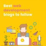 best web development blogs to follow 757