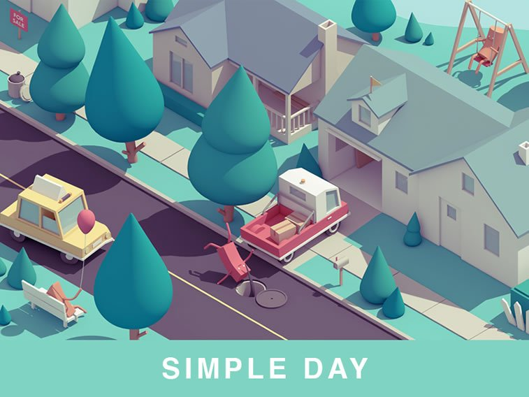 simple day image guilleaume 10