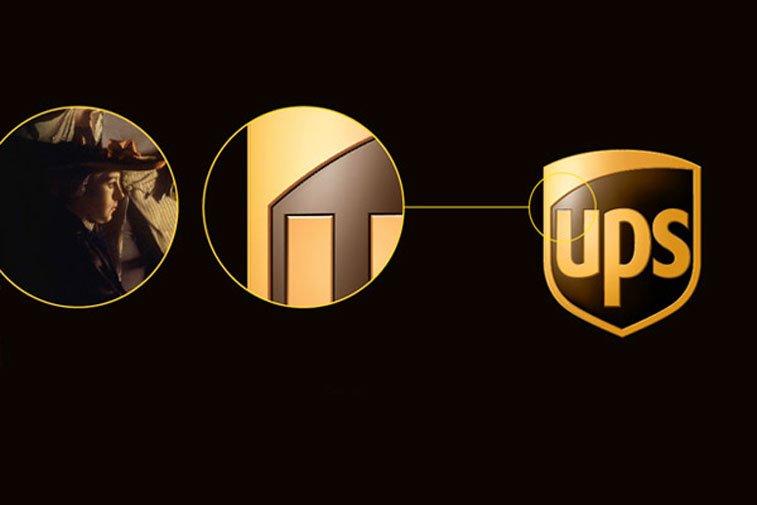 UPS rebrand 1