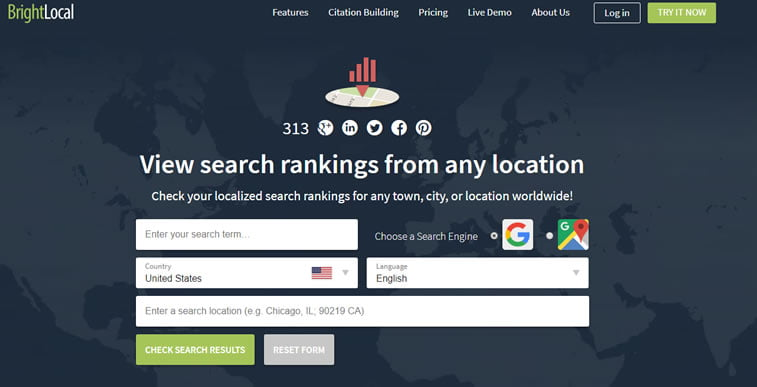 best free seo tools to use in 2018