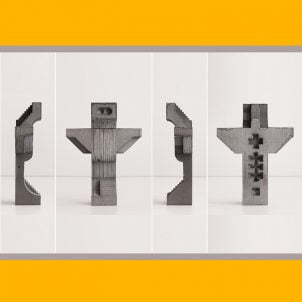 Concrete works of David Umemoto [interview]