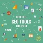 free seo tools 2018 757