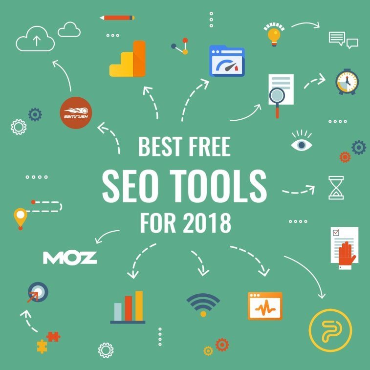 Image Result For Free Seo Tools