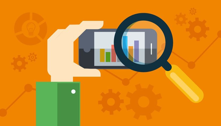 semrush mobile seo SEM rush