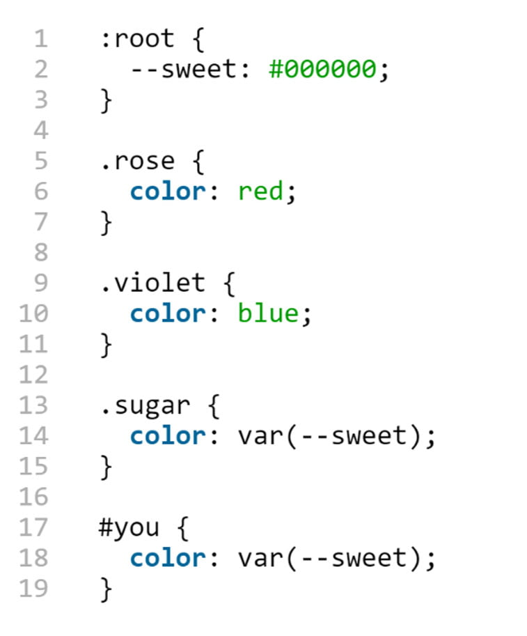source code poetry example 3