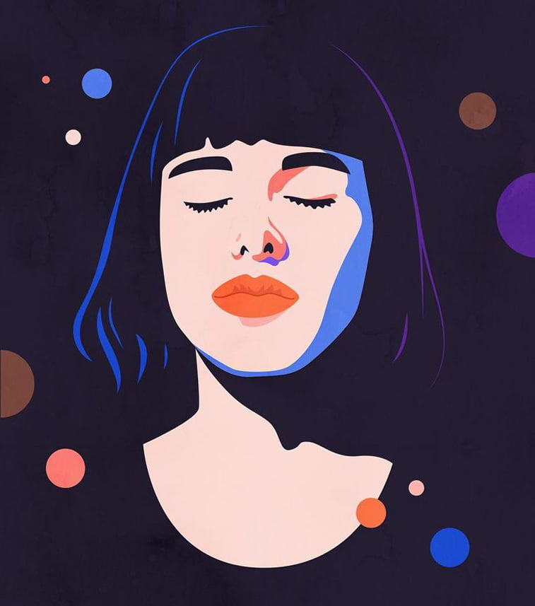 2 Petra Eriksson portrait 10