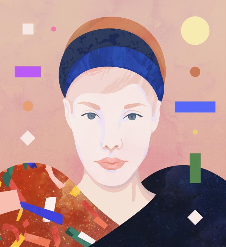 6 Petra Eriksson portrait 4