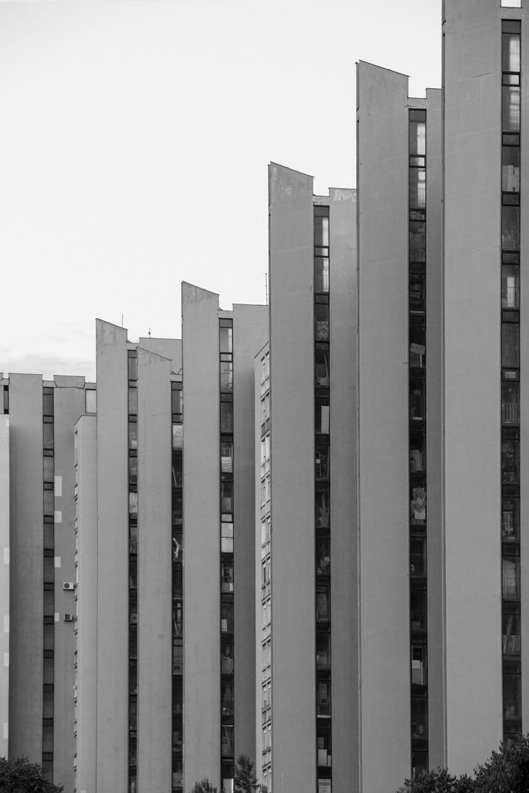 Blokovi Juri Segalerba foto serija 11