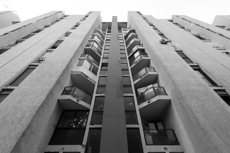 Blokovi Juri Segalerba foto serija 12