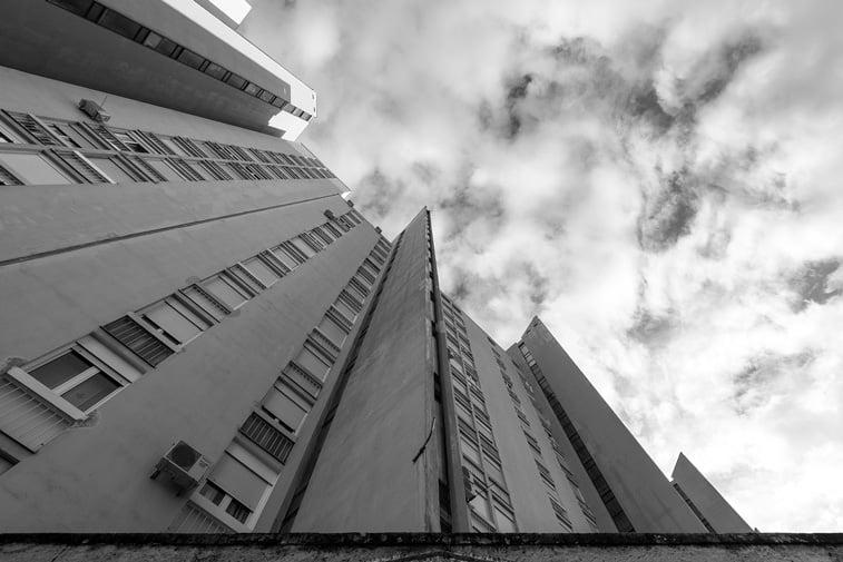 Blokovi Juri Segalerba foto serija 13