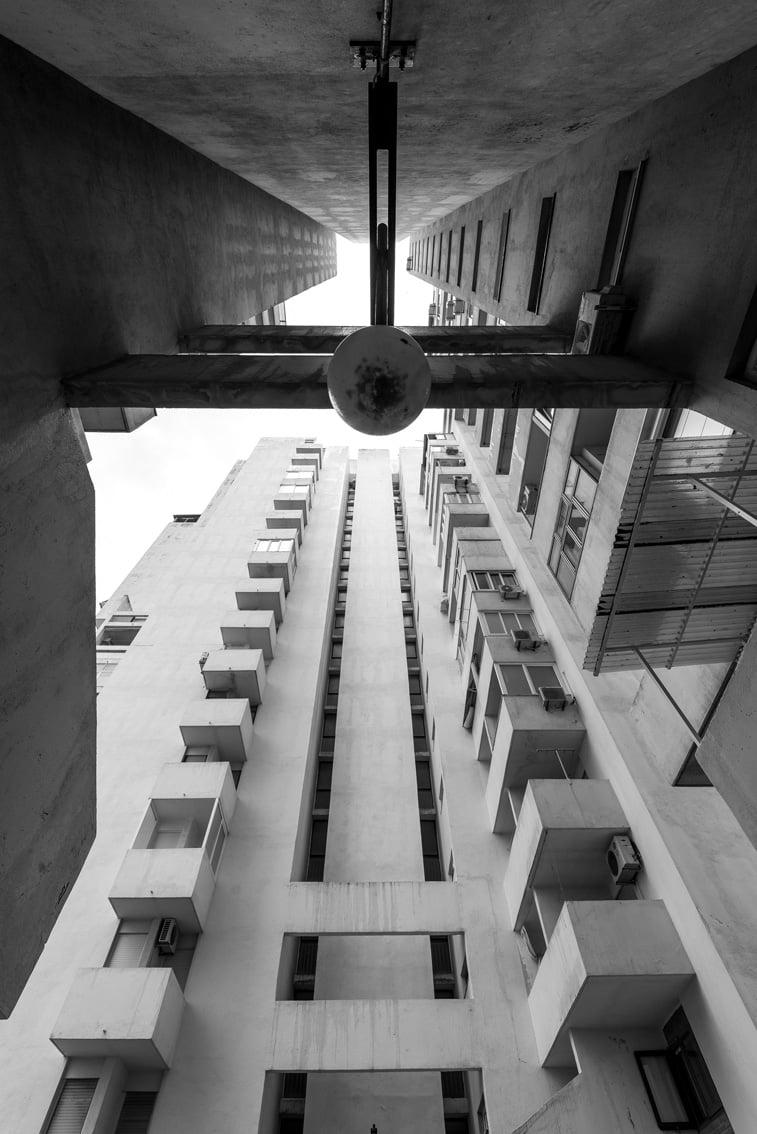Blokovi Juri Segalerba foto serija 14