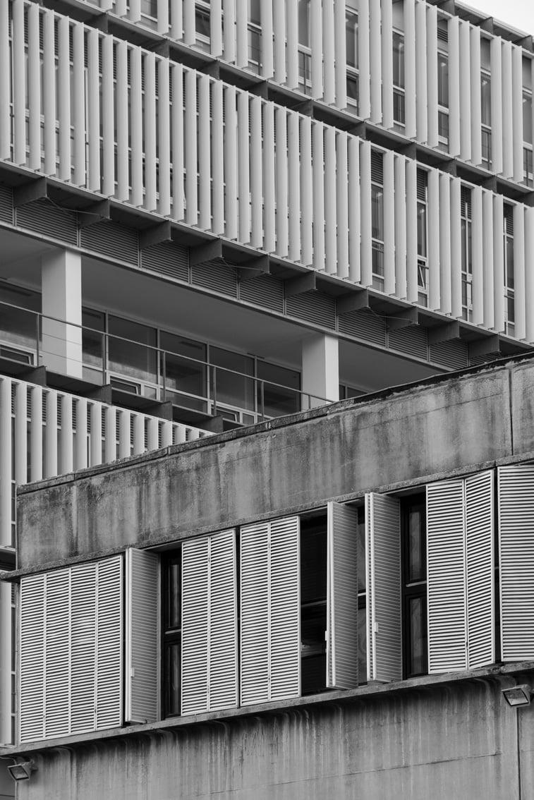 Blokovi Juri Segalerba foto serija 16