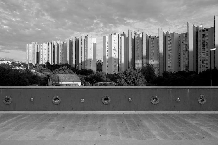 Blokovi Juri Segalerba foto serija 18