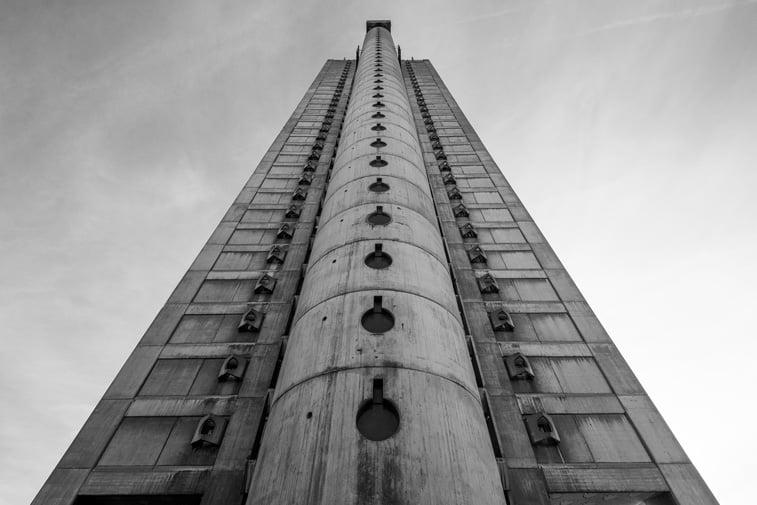 Blokovi Juri Segalerba foto serija 4
