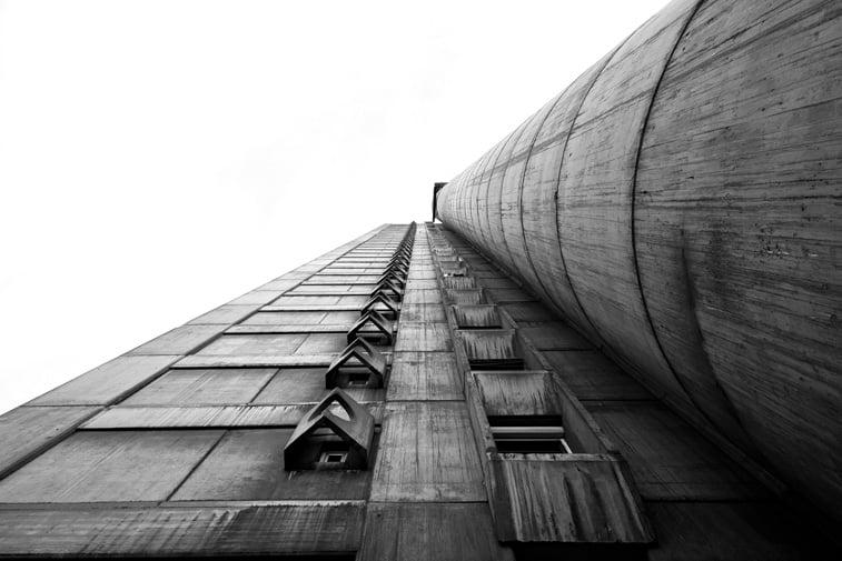 Blokovi Juri Segalerba foto serijal 5