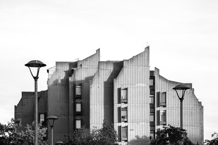 Blokovi Juri Segalerba foto serija 8