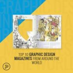 Featured design magazines 757