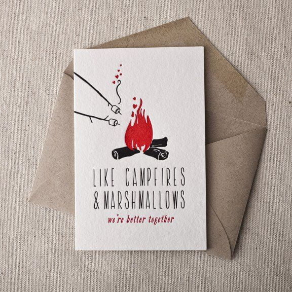 Creative Valentine S Day Card Ideas