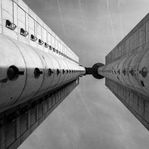 BLOKOVI: Foto serijal Jurija Segalerbe