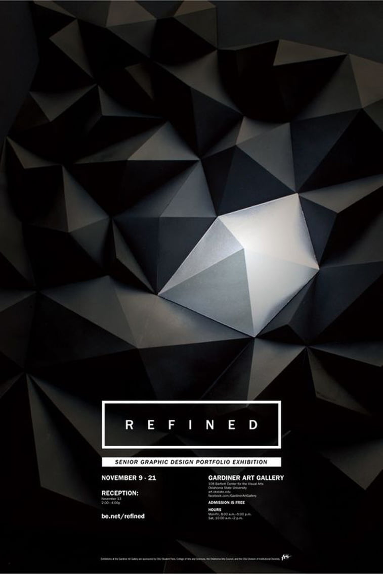 Geometry Refined Pinterest