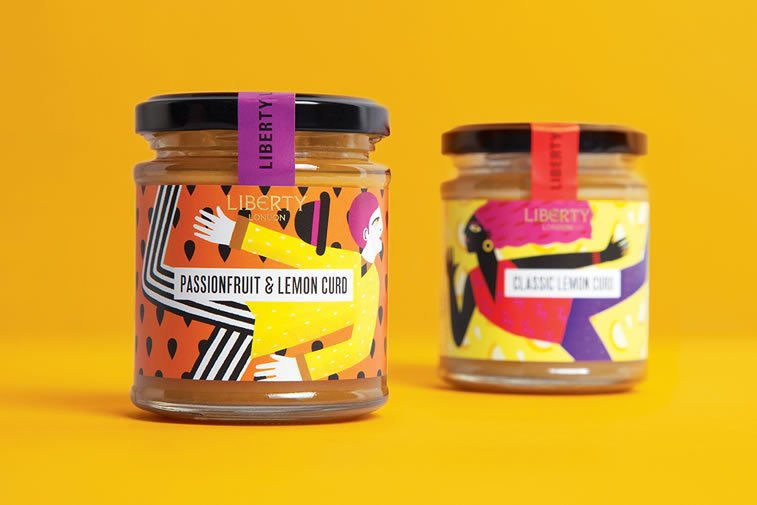 creative jar packaging design 3