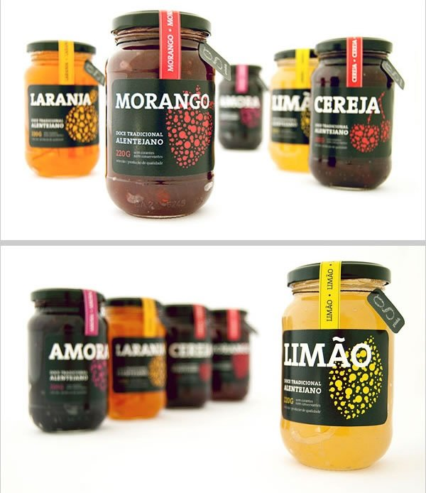 creative jar packaging design 7
