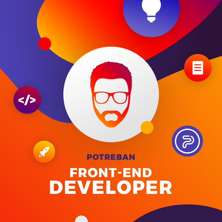 front-end developer 757